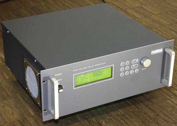 ProductsHvGenerator4-600px