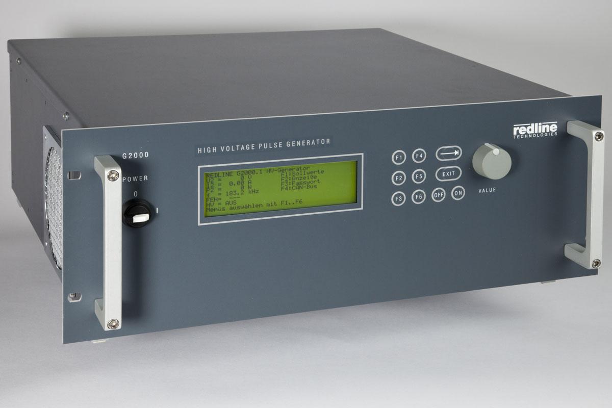 ProductsHvGenerator5-1200px