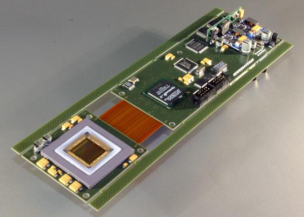 ProductsImageSensor600px