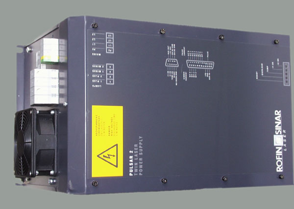 ProductsPulsar2-600px
