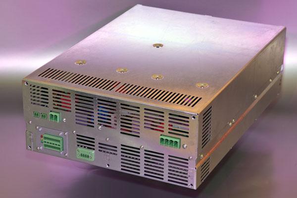 ProductsUniDc4-600px