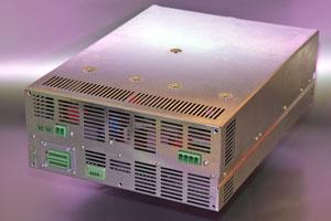 ProductsUniDc4-WDC-20100112-EO5-1964-X-300px